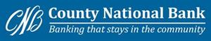 County_National_Bank
